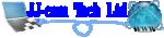 JJ-Com Tech Limited brand logo